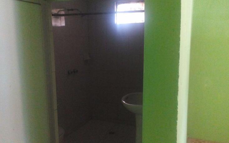 Foto de casa en venta en  , parques santa cruz del valle, san pedro tlaquepaque, jalisco, 3430848 No. 11