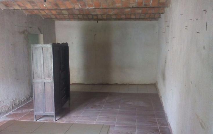 Foto de casa en venta en  , parques santa cruz del valle, san pedro tlaquepaque, jalisco, 3430848 No. 13