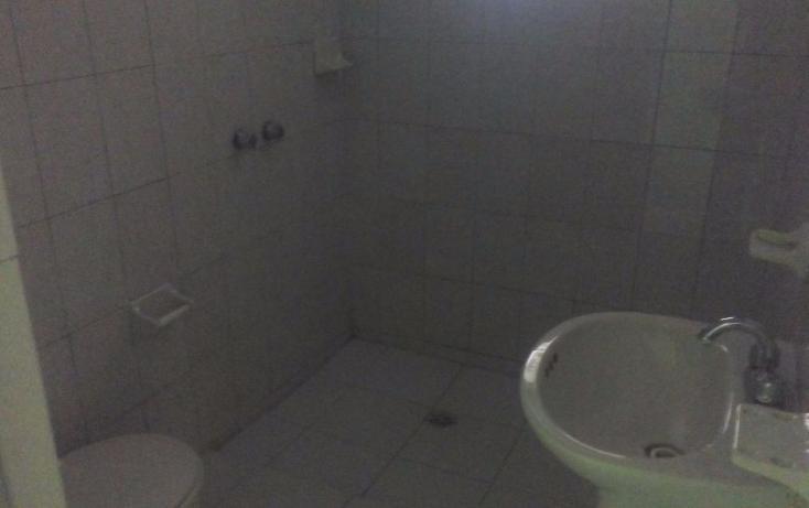 Foto de casa en venta en  , parques santa cruz del valle, san pedro tlaquepaque, jalisco, 3430848 No. 14