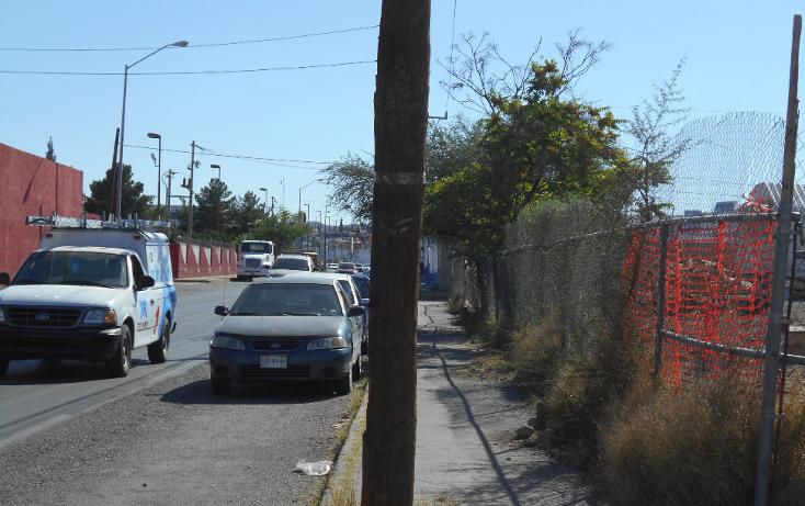 Foto de terreno comercial en venta en  , parral, chihuahua, chihuahua, 1131123 No. 05