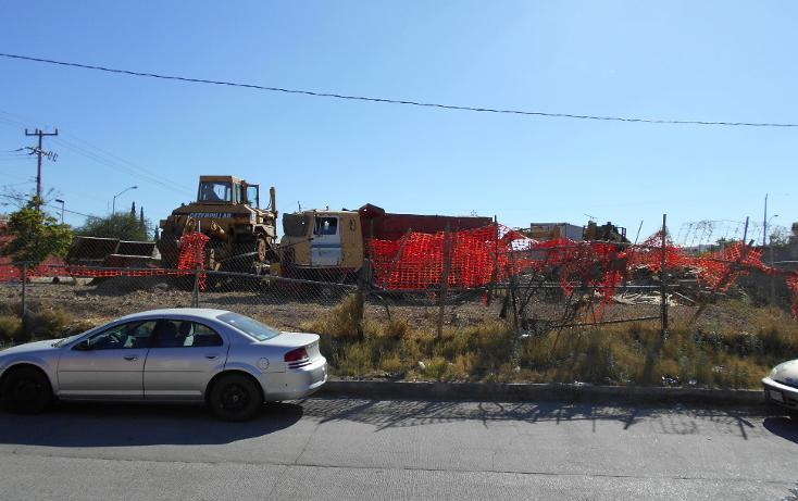 Foto de terreno comercial en venta en  , parral, chihuahua, chihuahua, 1131123 No. 06