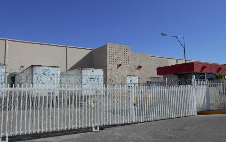 Foto de terreno comercial en venta en  , parral, chihuahua, chihuahua, 1131123 No. 07