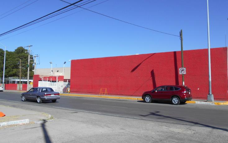 Foto de terreno comercial en venta en  , parral, chihuahua, chihuahua, 1131123 No. 08