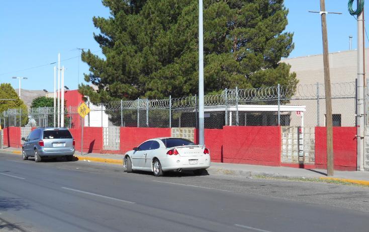 Foto de terreno comercial en venta en  , parral, chihuahua, chihuahua, 1131123 No. 10