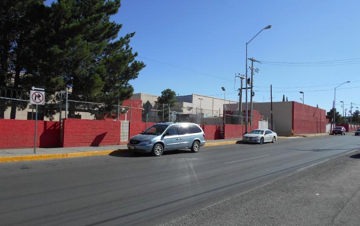 Foto de terreno comercial en venta en  , parral, chihuahua, chihuahua, 1131123 No. 11