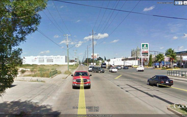 Foto de terreno industrial en venta en, parral, chihuahua, chihuahua, 1515400 no 04
