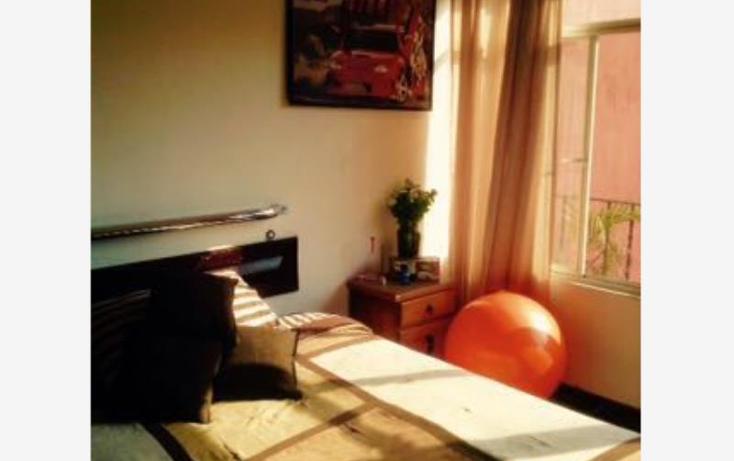 Foto de casa en renta en parras 34, jardines de tlaltenango, cuernavaca, morelos, 1807306 No. 03