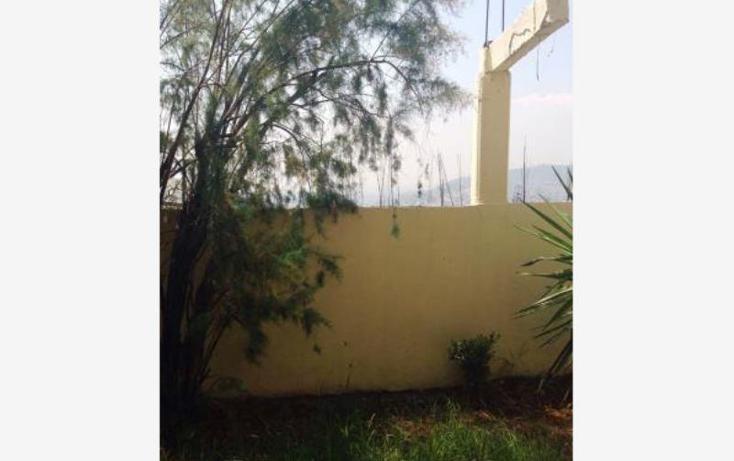 Foto de casa en venta en parras 44, praderas de san mateo, naucalpan de juárez, méxico, 1933444 No. 01