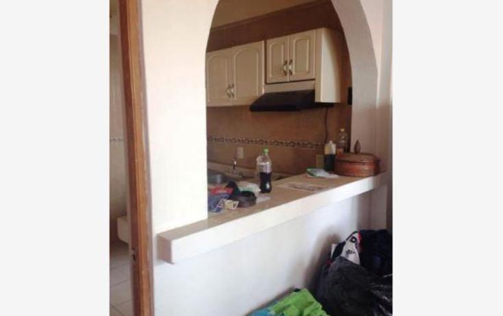 Foto de casa en venta en parras 44, praderas de san mateo, naucalpan de juárez, méxico, 1933444 No. 07