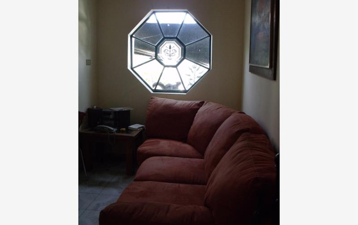 Foto de casa en venta en  , parras, aguascalientes, aguascalientes, 1403051 No. 03
