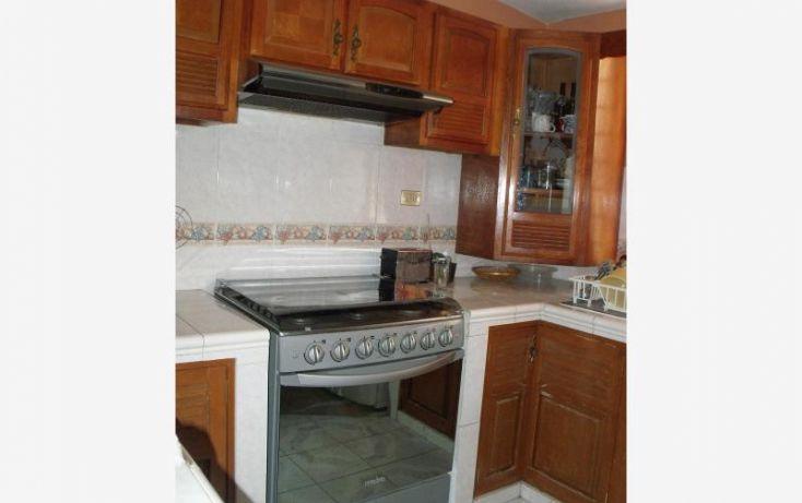 Foto de casa en venta en, parras, aguascalientes, aguascalientes, 1403051 no 04