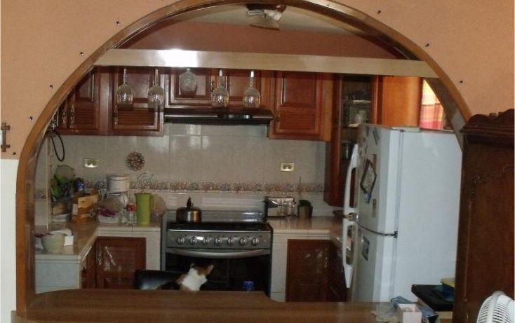 Foto de casa en venta en, parras, aguascalientes, aguascalientes, 1403051 no 05