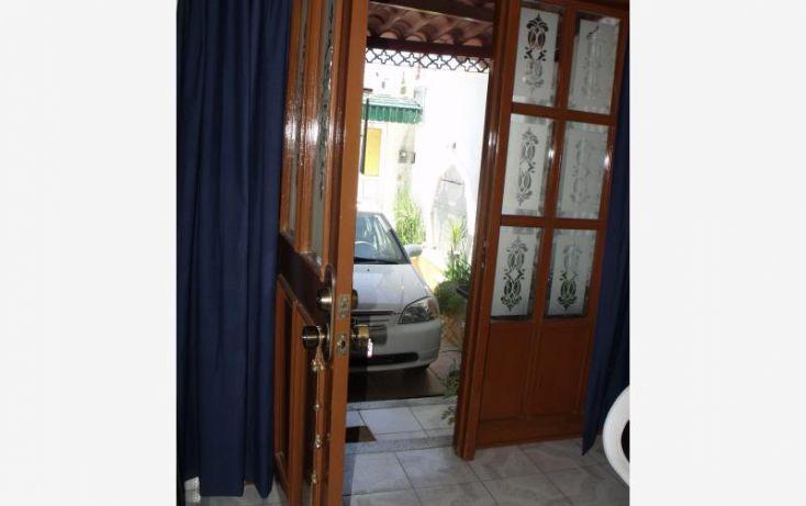 Foto de casa en venta en, parras, aguascalientes, aguascalientes, 1403051 no 06