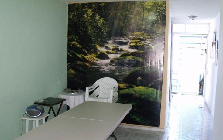 Foto de casa en venta en, parras, aguascalientes, aguascalientes, 1403051 no 07