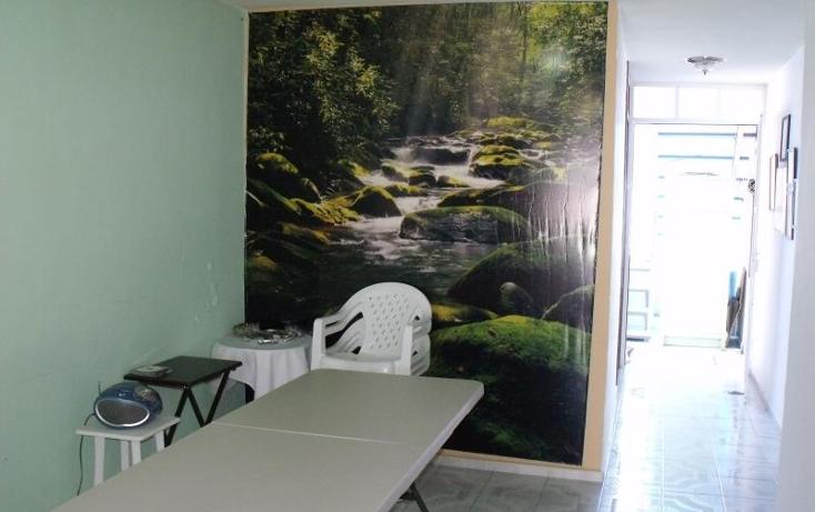 Foto de casa en venta en  , parras, aguascalientes, aguascalientes, 1403051 No. 07