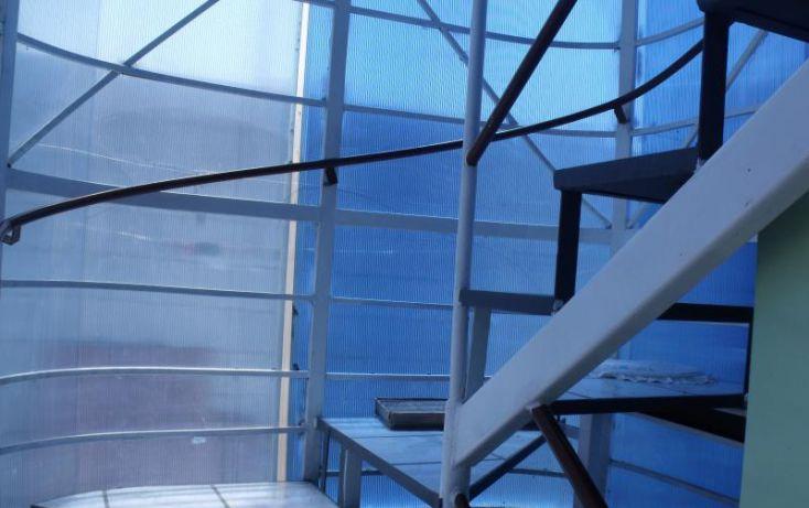 Foto de casa en venta en, parras, aguascalientes, aguascalientes, 1403051 no 11