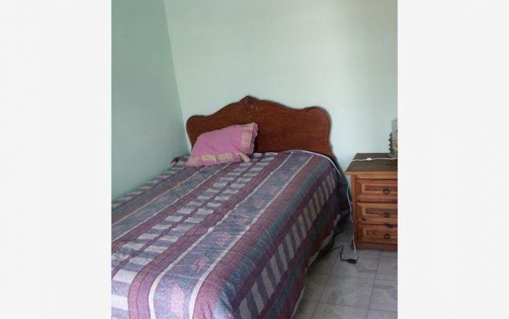 Foto de casa en venta en, parras, aguascalientes, aguascalientes, 1403051 no 12