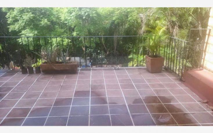 Foto de casa en renta en parras col jardines de tlaltenango cuernavaca, morelos 56, jardines de tlaltenango, cuernavaca, morelos, 1807310 no 01