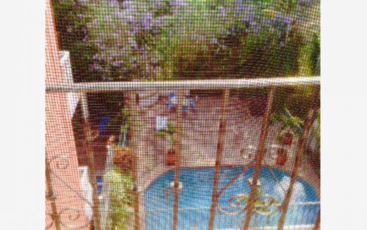 Foto de casa en renta en parras col jardines de tlaltenango cuernavaca, morelos 56, jardines de tlaltenango, cuernavaca, morelos, 1807310 no 02