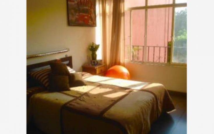 Foto de casa en renta en parras col jardines de tlaltenango cuernavaca, morelos 56, jardines de tlaltenango, cuernavaca, morelos, 1807310 no 03