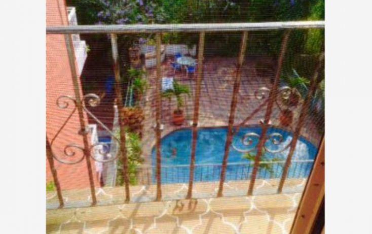 Foto de casa en renta en parras col jardines de tlaltenango cuernavaca, morelos 56, jardines de tlaltenango, cuernavaca, morelos, 1807310 no 04