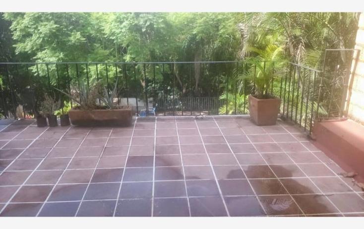 Foto de casa en renta en parras colonia jardines de tlaltenango cuernavaca, morelos 56, jardines de tlaltenango, cuernavaca, morelos, 1807310 No. 01