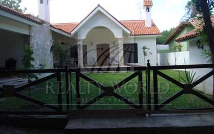 Foto de casa en venta en  , parras de la fuente centro, parras, coahuila de zaragoza, 1146421 No. 01
