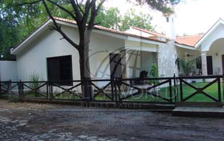 Foto de casa en venta en  , parras de la fuente centro, parras, coahuila de zaragoza, 1146421 No. 02