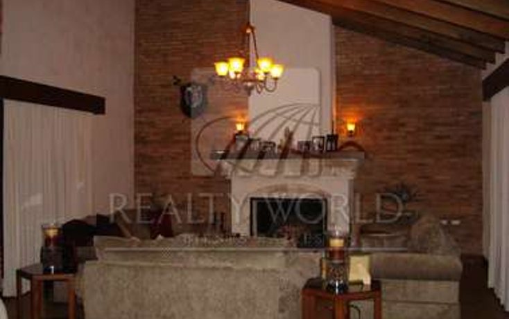 Foto de casa en venta en  , parras de la fuente centro, parras, coahuila de zaragoza, 1146421 No. 03