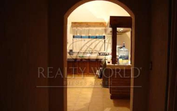 Foto de casa en venta en  , parras de la fuente centro, parras, coahuila de zaragoza, 1146421 No. 05