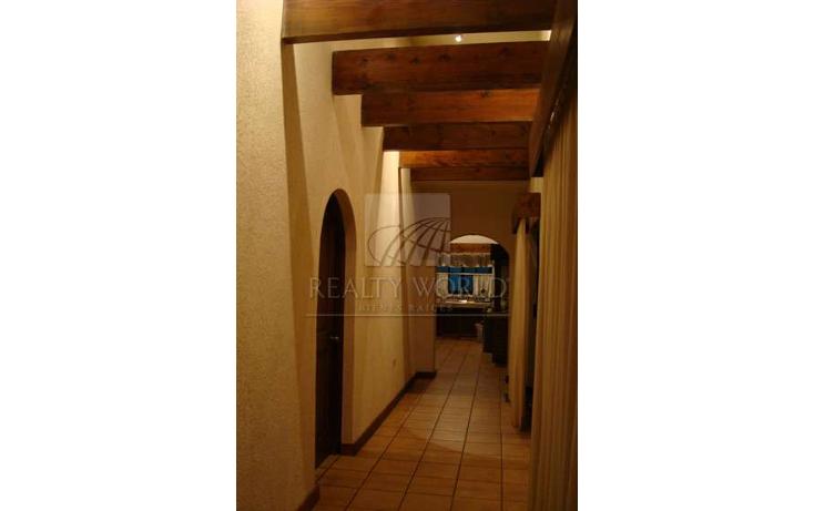 Foto de casa en venta en  , parras de la fuente centro, parras, coahuila de zaragoza, 1146421 No. 06