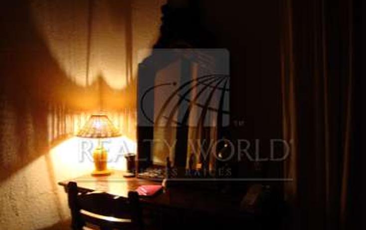 Foto de casa en venta en  , parras de la fuente centro, parras, coahuila de zaragoza, 1146421 No. 09