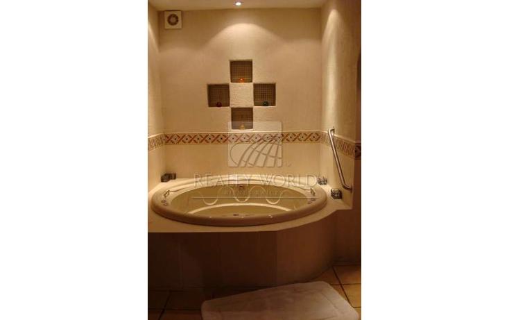 Foto de casa en venta en  , parras de la fuente centro, parras, coahuila de zaragoza, 1146421 No. 10