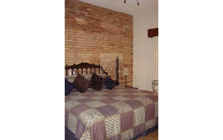 Foto de casa en venta en  , parras de la fuente centro, parras, coahuila de zaragoza, 1146421 No. 11