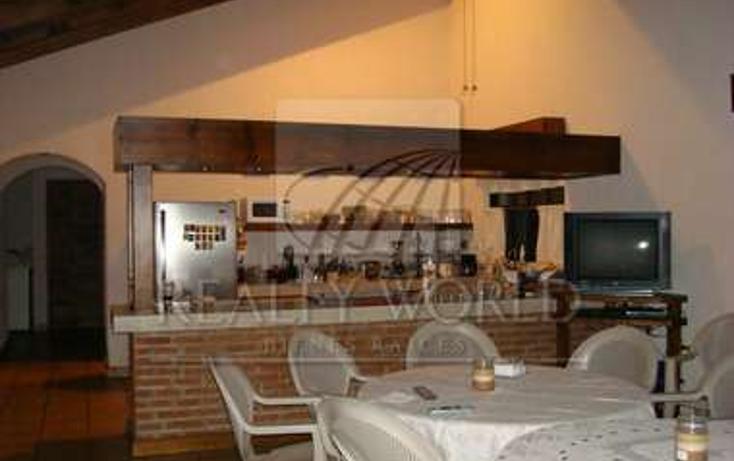 Foto de casa en venta en  , parras de la fuente centro, parras, coahuila de zaragoza, 1146421 No. 12