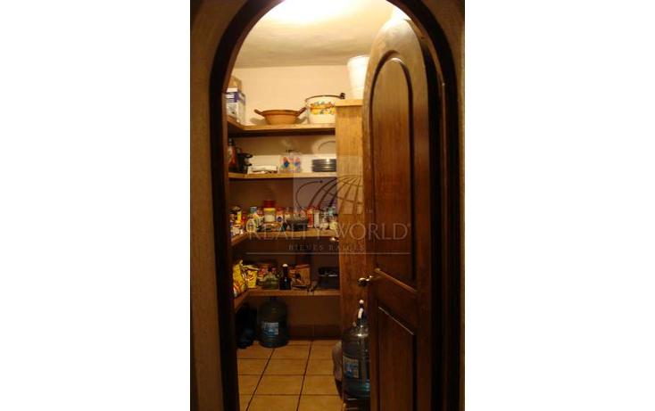 Foto de casa en venta en  , parras de la fuente centro, parras, coahuila de zaragoza, 1146421 No. 13