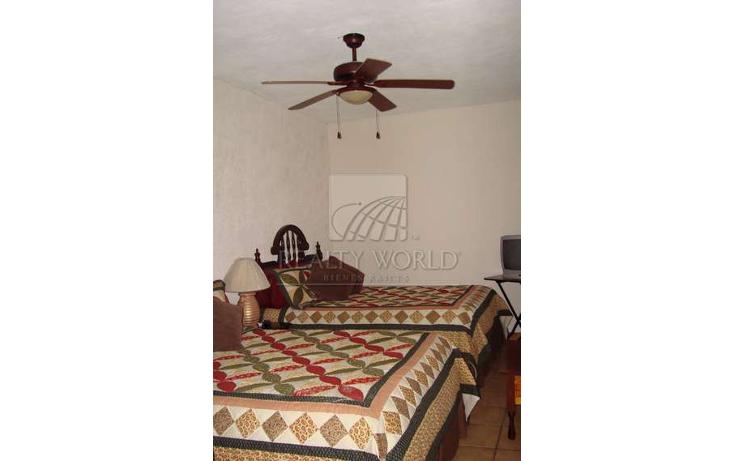 Foto de casa en venta en  , parras de la fuente centro, parras, coahuila de zaragoza, 1146421 No. 14