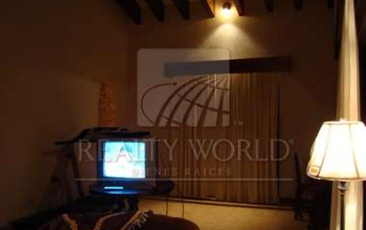 Foto de casa en venta en  , parras de la fuente centro, parras, coahuila de zaragoza, 1146421 No. 15
