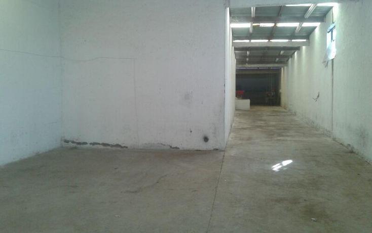 Foto de bodega en venta en  , parras de la fuente centro, parras, coahuila de zaragoza, 1238445 No. 02
