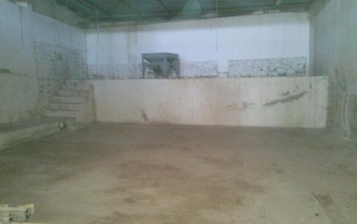 Foto de bodega en venta en  , parras de la fuente centro, parras, coahuila de zaragoza, 1238445 No. 03