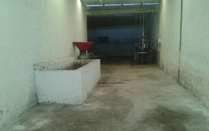 Foto de bodega en venta en  , parras de la fuente centro, parras, coahuila de zaragoza, 1238445 No. 04