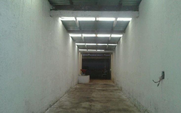 Foto de bodega en venta en  , parras de la fuente centro, parras, coahuila de zaragoza, 1238445 No. 05