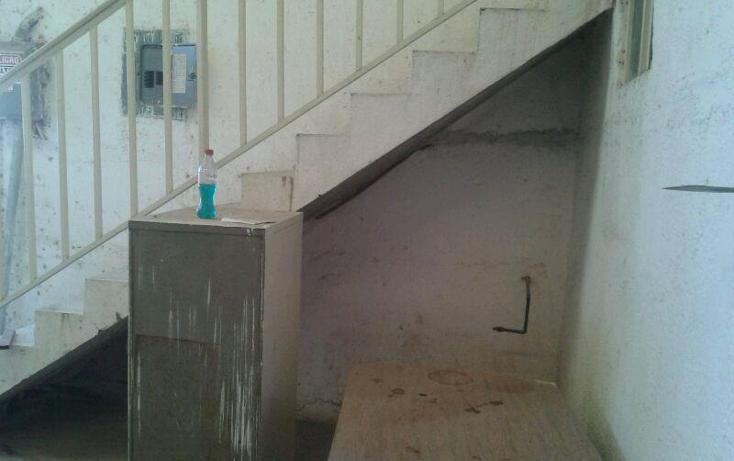 Foto de bodega en venta en  , parras de la fuente centro, parras, coahuila de zaragoza, 1238445 No. 06