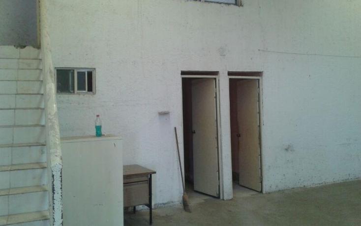 Foto de bodega en venta en  , parras de la fuente centro, parras, coahuila de zaragoza, 1238445 No. 07