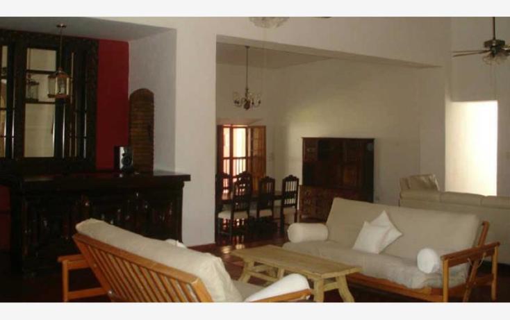 Foto de casa en venta en  , parras de la fuente centro, parras, coahuila de zaragoza, 1726426 No. 02
