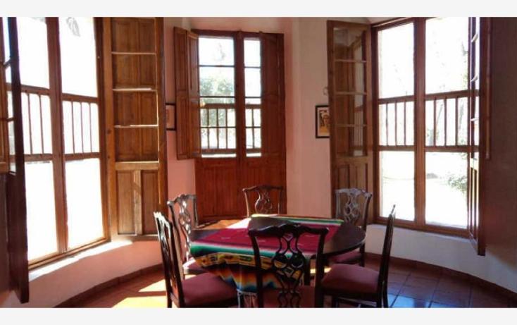 Foto de casa en venta en  , parras de la fuente centro, parras, coahuila de zaragoza, 1726426 No. 03
