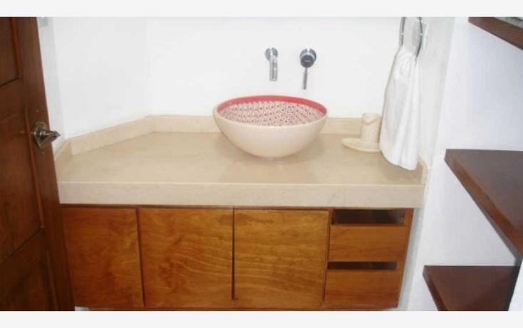 Foto de casa en venta en  , parras de la fuente centro, parras, coahuila de zaragoza, 1726426 No. 05