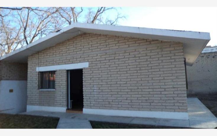 Foto de casa en venta en  , parras de la fuente centro, parras, coahuila de zaragoza, 1726426 No. 06