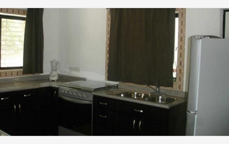 Foto de casa en venta en  , parras de la fuente centro, parras, coahuila de zaragoza, 1726426 No. 08