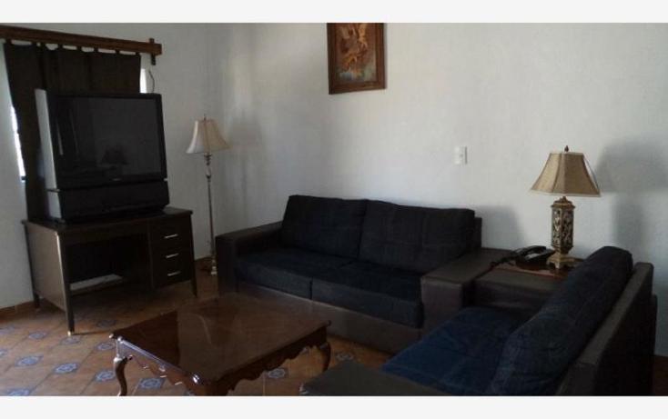 Foto de casa en venta en  , parras de la fuente centro, parras, coahuila de zaragoza, 1726426 No. 09